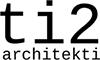 Ti2 architekti